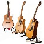 guitars-928107_1920
