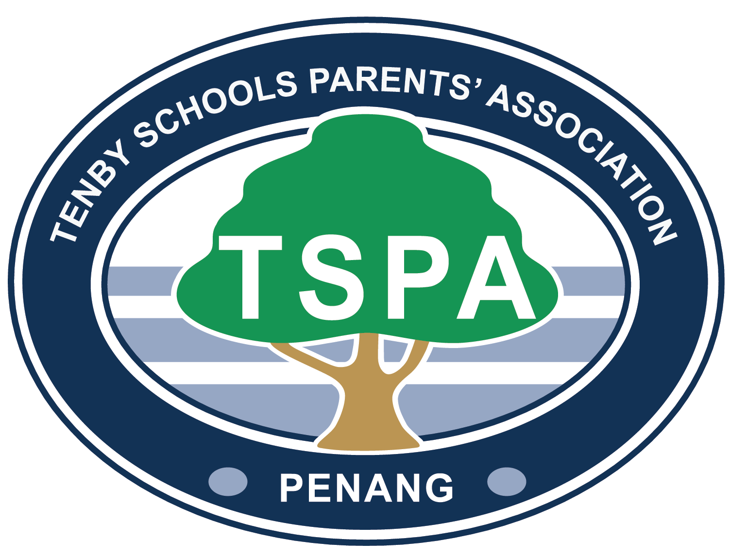 Tenby Schools Parents' Association (Penang)