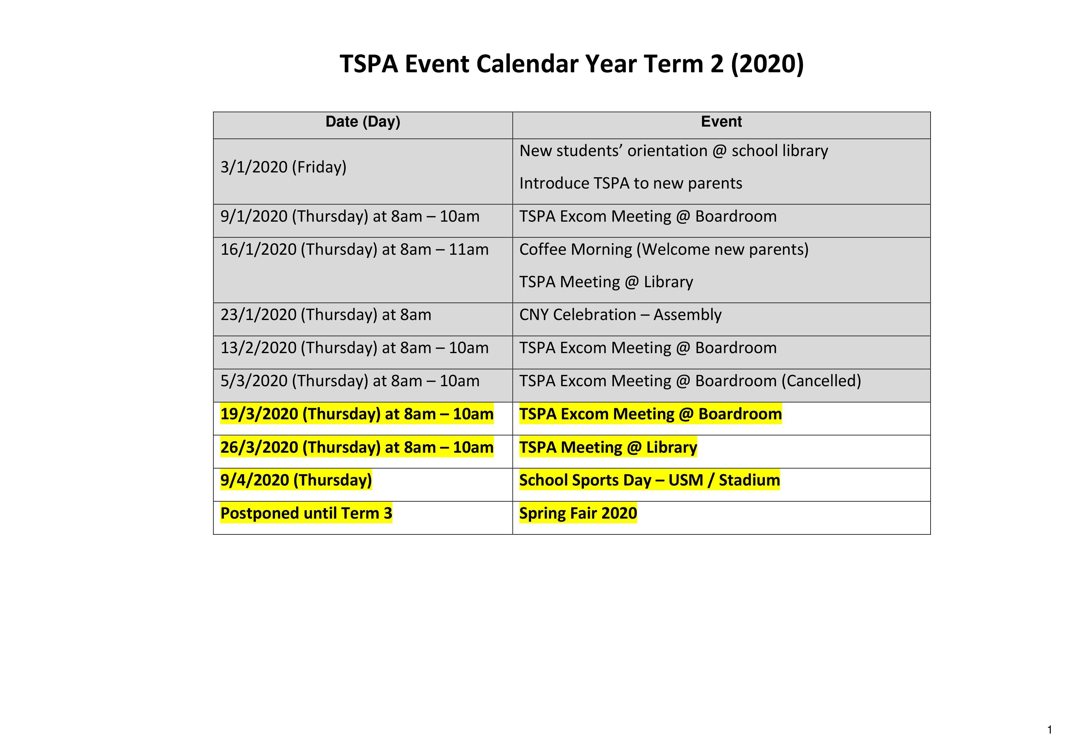 tspa-calendar-2019-20-term2_03mar2020